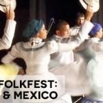 International-FolkFest