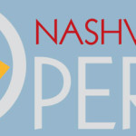 Nashville Opera On Tour Artists in Concert – Monday, June 1 – 7 PM