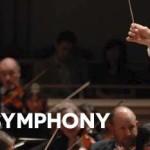 Nashville-Symphony