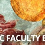 The Music Faculty Ensemble – Wednesday, June 3 – 7 PM
