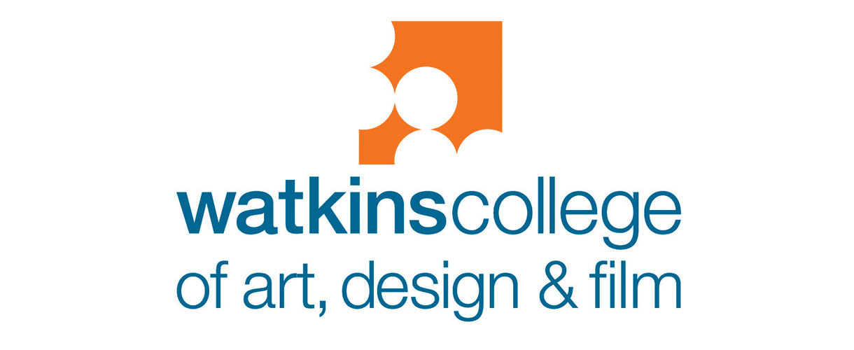 Watkins College visit for Art/Film students – Friday, June 15th
