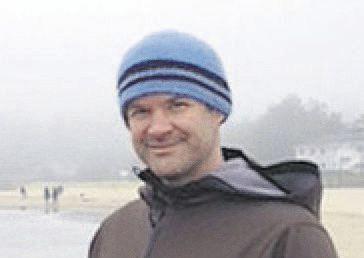 James Stillwell – Memorial Tribute – Former GSFTA Student