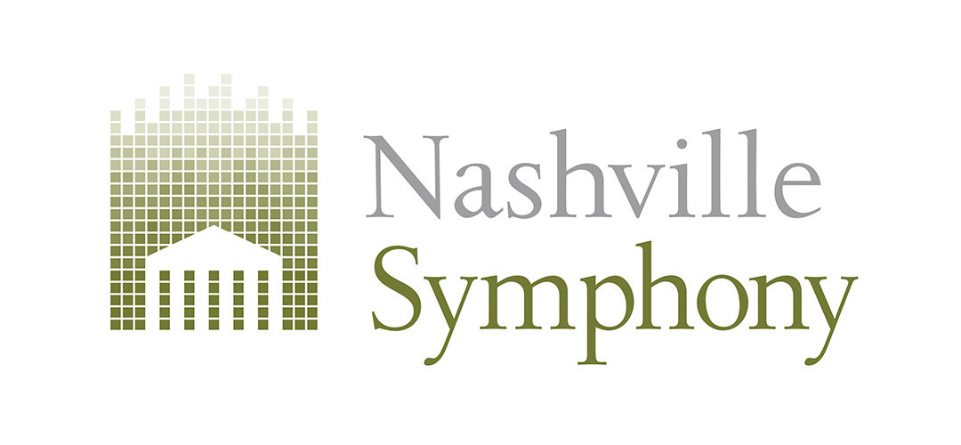 NASHVILLE SYMPHONY – WED, JUN 12 – All School Event
