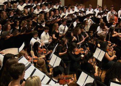 music-choirLg