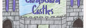 Cardboard Castles – Film by GSFTA Filmaking Students – doing great at festivals.