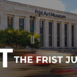 Art – Visit to the Frist June 12th